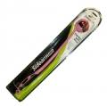 Sidearm Elite Cricket Ball Thrower