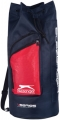 Slazenger V Series Duffle Bag