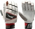 Slazenger Elite Batting Gloves
