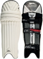 Slazenger Elite Batting Pads