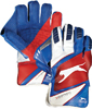 Slazenger Wicket Keeping Gloves