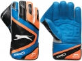 Slazenger Pro Wicket Keeping Gloves (Junior)