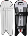 Slazenger Pro Wicket Keeping Pads (Junior)