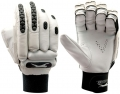 Slazenger Pro Tour Batting Gloves