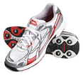 Slazenger Cricket Footwear