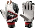 Slazenger Ultimate Batting Gloves