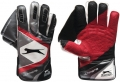 Slazenger Ultimate Wicket Keeping Gloves