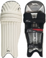 Slazenger Ultimate Batting Pads