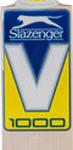 Slazenger V1000 Cricket Bats