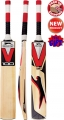 Slazenger V100 G3 Cricket Bat