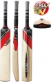 Slazenger V1200 HEX Elite Cricket Bat