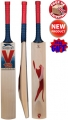 Slazenger V12 Ultimate 3 Star Cricket Bat