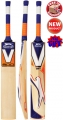 Slazenger V800 G3 Cricket Bat