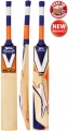 Slazenger V800 Protege Junior Cricket Bat