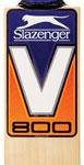 Slazenger V800 Cricket Bats