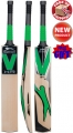 Slazenger VXR Cricket Bat