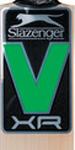 Slazenger VXR Cricket Bat