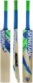 Spartan MC Contender Cricket Bat (Junior)