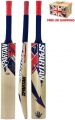 Spartan MSD 7 T20 Special Cricket Bat