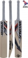 Spartan Eoin Morgan Steel 316 Cricket Bat