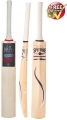 Willostix Spitfire Original Cricket Bat