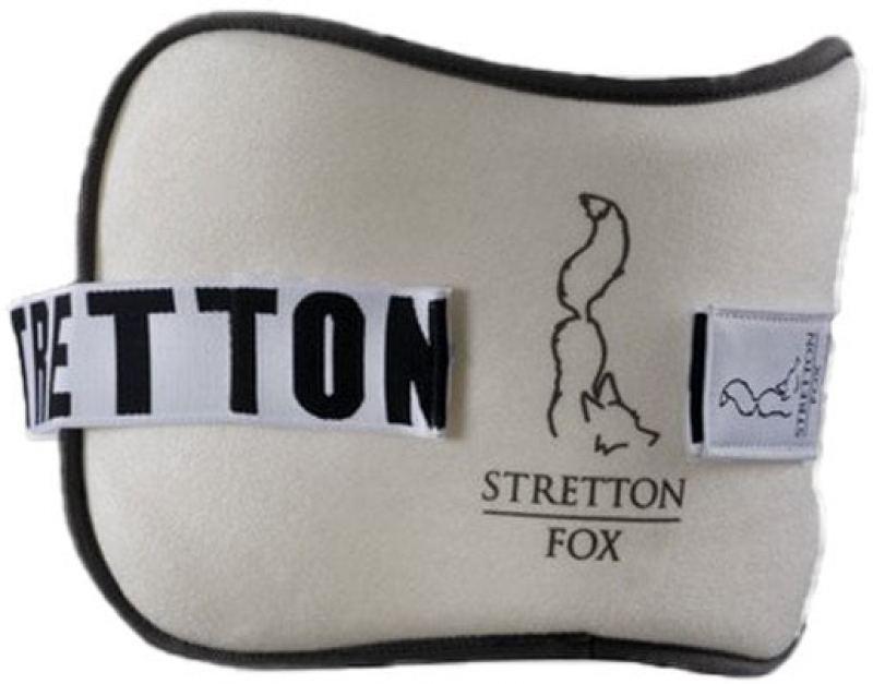 Stretton Fox Ambi Chest Guard