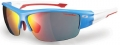Sunwise Evenlode Blue Sunglasses