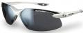 Sunwise Windrush White Sunglasses