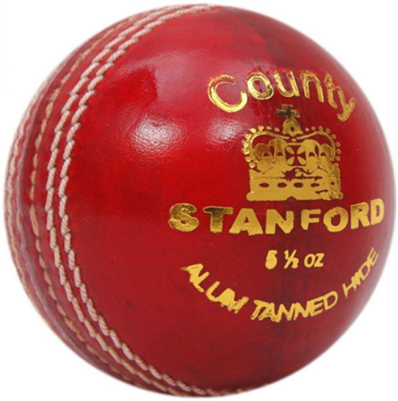 Talent Cricket County Cricket Ball