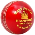 Talent Cricket Match Special Cricket Ball