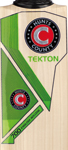 Hunts County Tekton Cricket Bats