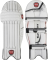 Ton Max Power Batting Pads