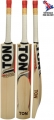 TON Max Power Players Cricket Bat