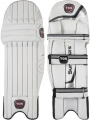 Ton 309 Rock Batting Pads