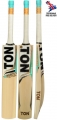 TON Bounty Classic Cricket Bat
