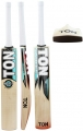 Ton Bounty Premium Cricket Bat