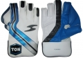 Ton Classic Wicket Keeping Gloves