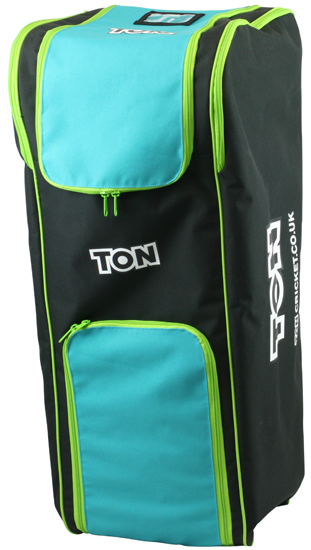 TON Elite Duffle Bag