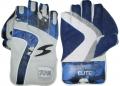Ton Elite Wicket Keeping Gloves