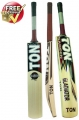 Ton Gladiator Players Cricket Bat