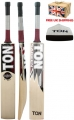 Ton Gladiator Pro Cricket Bat