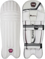 Ton Gladiator Batting Pads