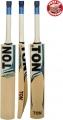 TON Legacy Classic Cricket Bat