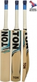 TON Legacy Classic Cricket Bat