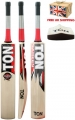 Ton Max Power Pro Cricket Bat