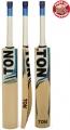 TON Power Blaster Classic Cricket Bat