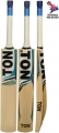 TON Power Blaster Classic Cricket Bat