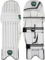 Ton Power Blaster Batting Pads
