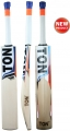 TON T20 Premium Cricket Bat