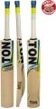 TON Vision Classic Cricket Bat